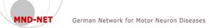logo_mnd-net